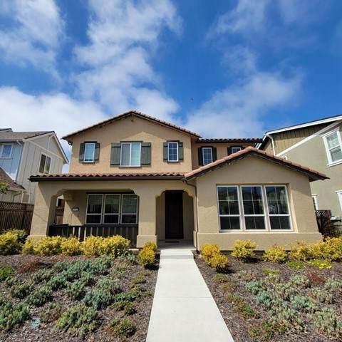 14721 Kit Carson Drive, Outside Area (Inside Ca), CA 93933 (#ML81846002) :: Robyn Icenhower & Associates