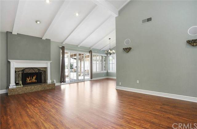 13822 Solitaire Way - Photo 1