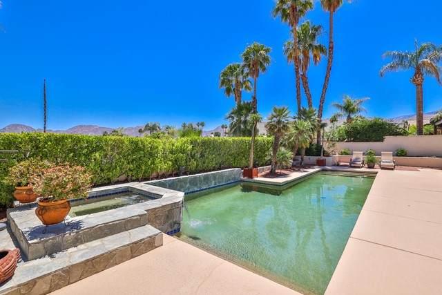 48600 N View Drive, Palm Desert, CA 92260 (#219062670DA) :: Wahba Group Real Estate | Keller Williams Irvine
