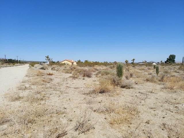 1 Del Rosa Road - Photo 1