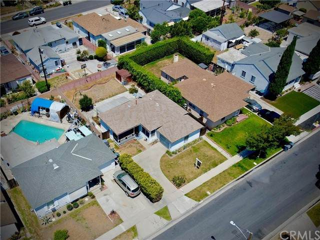 14603 Purche Avenue, Gardena, CA 90249 (#SB21112870) :: Swack Real Estate Group | Keller Williams Realty Central Coast