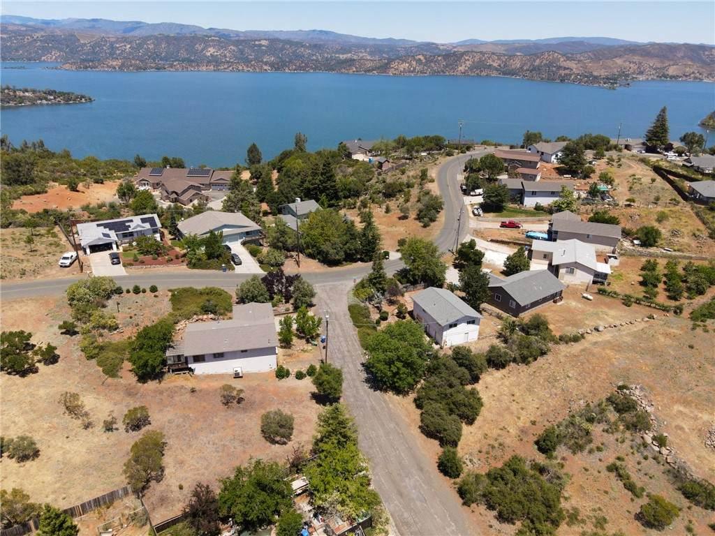 5047 Kiowan Way, Kelseyville, CA 95451 (#LC21110405) :: Zember Realty Group