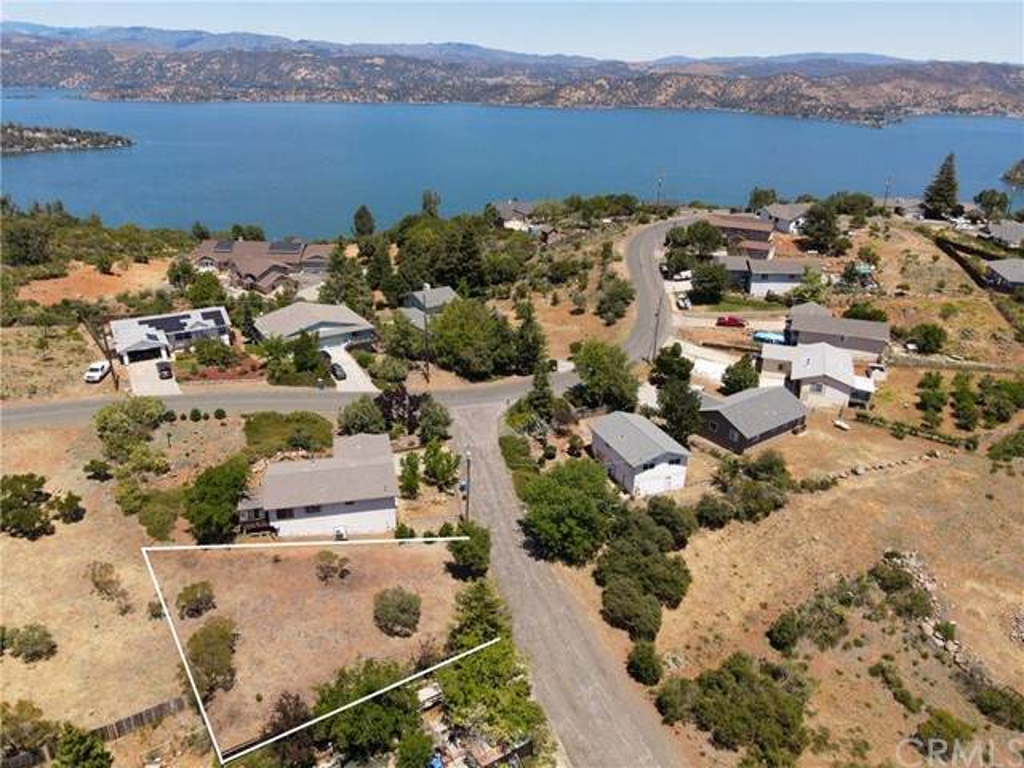 5047 Kiowan Way, Kelseyville, CA 95451 (#LC21110405) :: Wahba Group Real Estate | Keller Williams Irvine