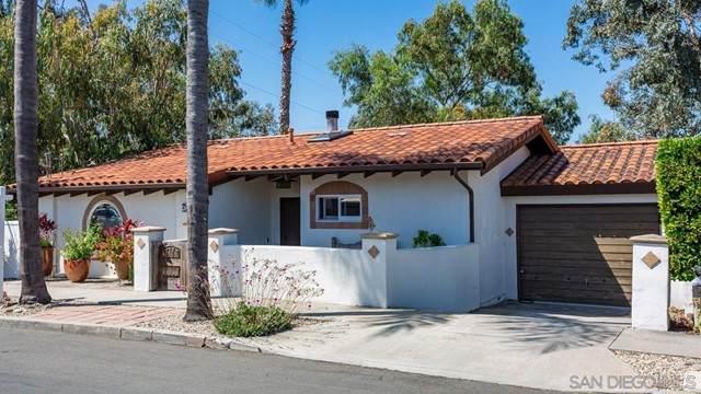 4037 S S Hempstead Cir, San Diego, CA 92116 (#210014404) :: Swack Real Estate Group | Keller Williams Realty Central Coast