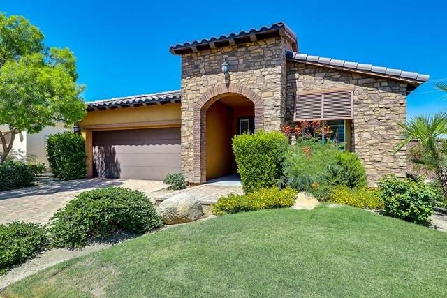 51142 Mystic Tyme Drive, Indio, CA 92201 (#219062690DA) :: Swack Real Estate Group   Keller Williams Realty Central Coast