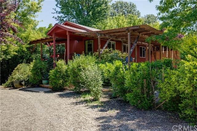 2145 Big Valley Road, Lakeport, CA 95453 (#LC21114467) :: Berkshire Hathaway HomeServices California Properties