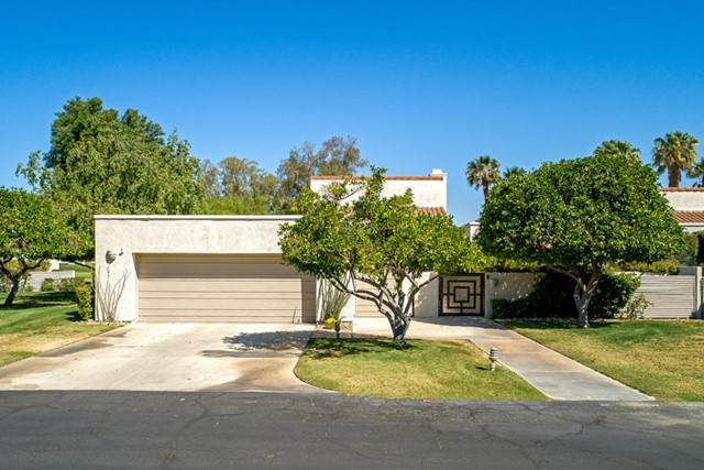 723 Inverness Drive, Rancho Mirage, CA 92270 (#219062698PS) :: Swack Real Estate Group | Keller Williams Realty Central Coast