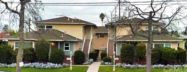 3311 Alameda Avenue - Photo 1