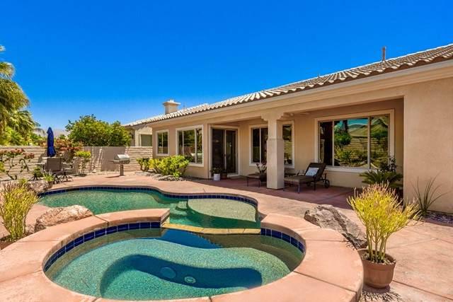 81714 Camino Montevideo, Indio, CA 92203 (#219062707DA) :: Swack Real Estate Group   Keller Williams Realty Central Coast