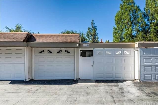 22131 Caminito Vino, Laguna Hills, CA 92653 (#OC21114689) :: Berkshire Hathaway HomeServices California Properties