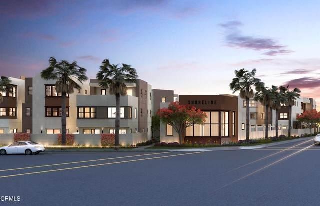 1061 Canal Street, Oxnard, CA 93035 (#V1-6072) :: Berkshire Hathaway HomeServices California Properties