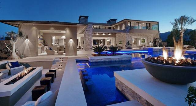 81266 Peary Place, La Quinta, CA 92253 (#219062713DA) :: Robyn Icenhower & Associates