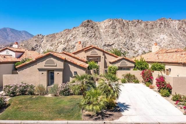 56185 Riviera, La Quinta, CA 92253 (#219062715DA) :: Powerhouse Real Estate