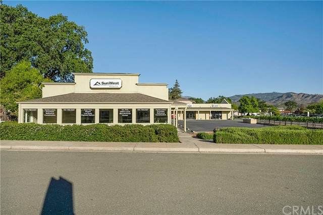 21037 Calistoga Street, Middletown, CA 95461 (#LC21114239) :: The Marelly Group | Sentry Residential