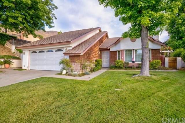 22905 Wren Street, Grand Terrace, CA 92313 (#DW21113352) :: Berkshire Hathaway HomeServices California Properties