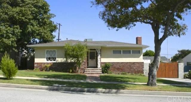 1006 S Goodhope Avenue, San Pedro, CA 90732 (#PV21114849) :: Powerhouse Real Estate