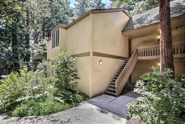 505 Cypress Point Drive #11, Mountain View, CA 94043 (#ML81846199) :: Doherty Real Estate Group