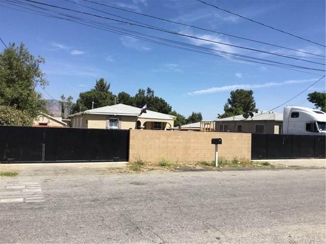 4185 N F Street, San Bernardino, CA 92407 (#PW21114953) :: Hart Coastal Group