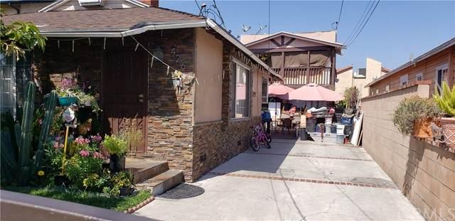 426 San Pasqual Drive - Photo 1