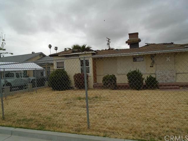 526 Calhoun Place - Photo 1