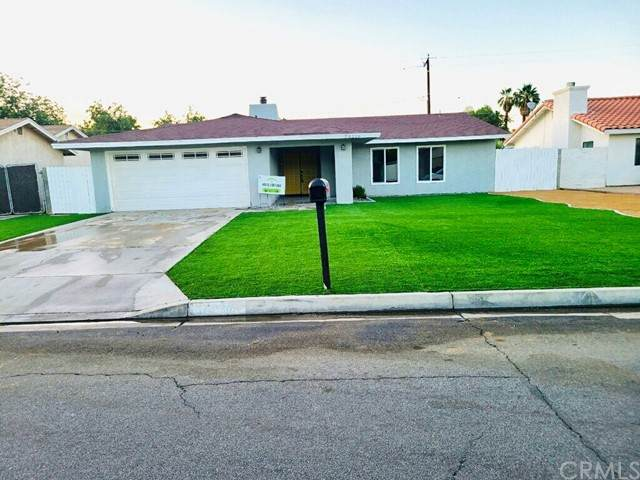 73216 San Nicholas Avenue - Photo 1
