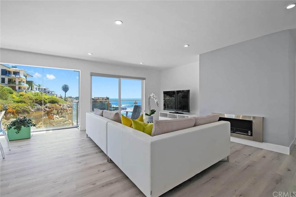 31561 Table Rock Drive #102, Laguna Beach, CA 92651 (#IG21088448) :: Cesi Pagano & Associates