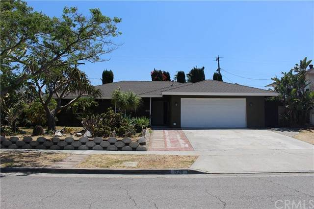 326 E Old Mill Road, Corona, CA 92879 (MLS #MB21114002) :: Desert Area Homes For Sale