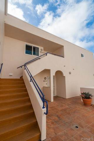 4824 Bermuda Avenue, San Diego, CA 92107 (#PTP2103665) :: Powerhouse Real Estate