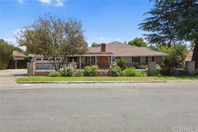 6836 Wish Avenue, Lake Balboa, CA 91406 (#OC21108864) :: Swack Real Estate Group   Keller Williams Realty Central Coast
