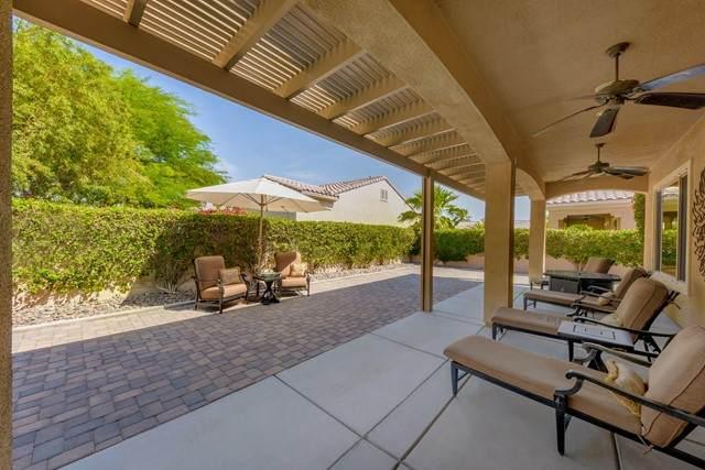 81605 Camino Fuerte, Indio, CA 92203 (#219062732DA) :: Swack Real Estate Group   Keller Williams Realty Central Coast