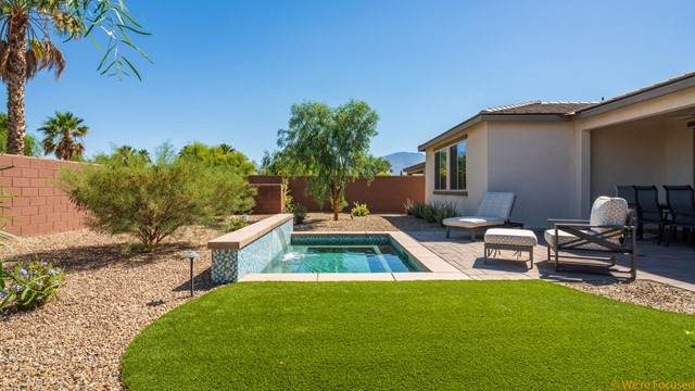 50880 Monterey Canyon Drive, Indio, CA 92201 (#219062734DA) :: Swack Real Estate Group   Keller Williams Realty Central Coast