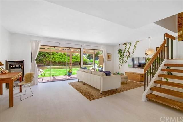 516 Avenida Acapulco, San Clemente, CA 92672 (#OC21114861) :: Berkshire Hathaway HomeServices California Properties