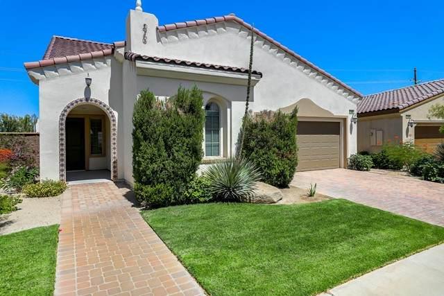 51164 Mystic Tyme Drive, Indio, CA 92201 (#219062739DA) :: Swack Real Estate Group   Keller Williams Realty Central Coast