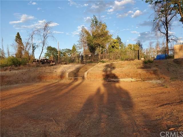 324 Redbud Drive - Photo 1