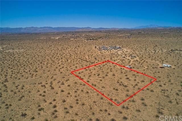 0 El Rancho - Photo 1