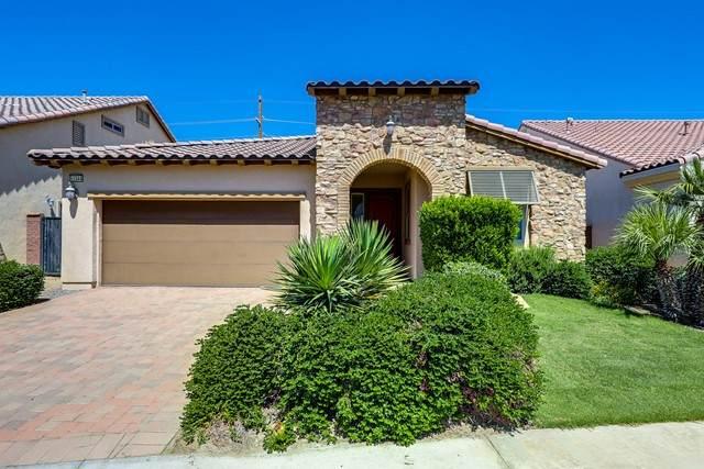 51344 Mystic Tyme Drive, Indio, CA 92201 (#219062742DA) :: Swack Real Estate Group   Keller Williams Realty Central Coast