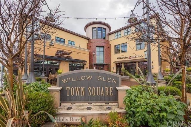 1128 Kayellen Court, San Jose, CA 95125 (#IG21115189) :: Compass