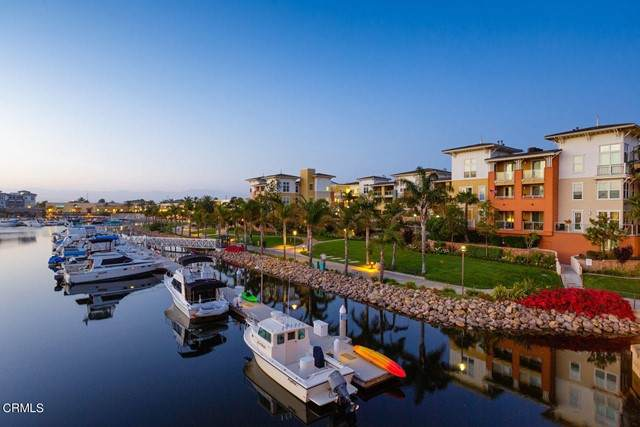 1447 Windshore Way, Oxnard, CA 93035 (#V1-6087) :: Berkshire Hathaway HomeServices California Properties