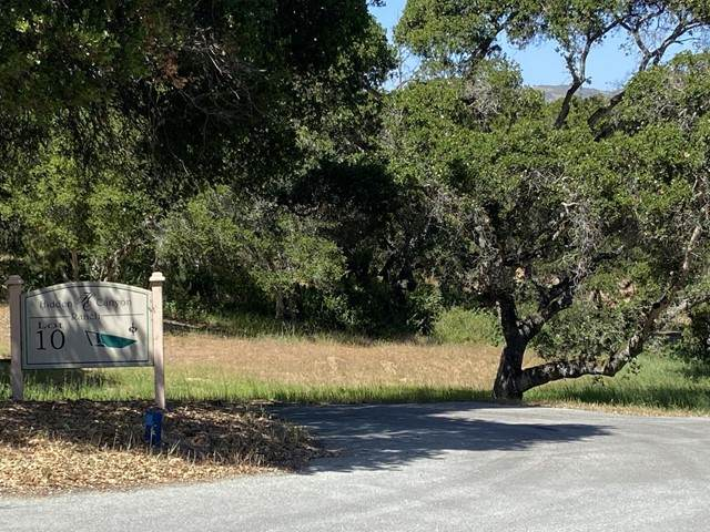 8730 Eagles Roost Road - Photo 1