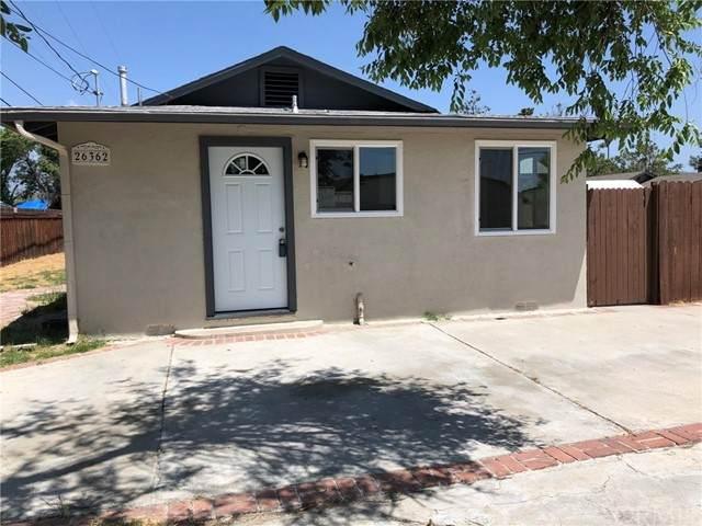 26362 San Jacinto Street - Photo 1