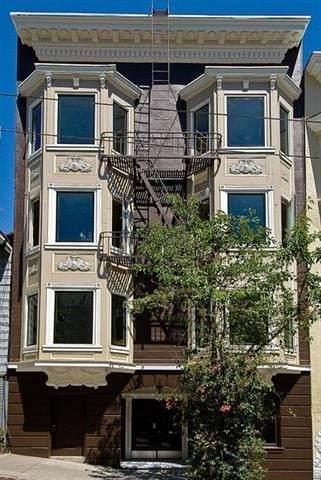 1250 Sacramento Street - Photo 1