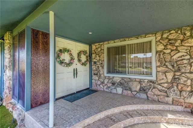 522 N Dwyer Drive, Anaheim, CA 92801 (MLS #PW21112498) :: Desert Area Homes For Sale