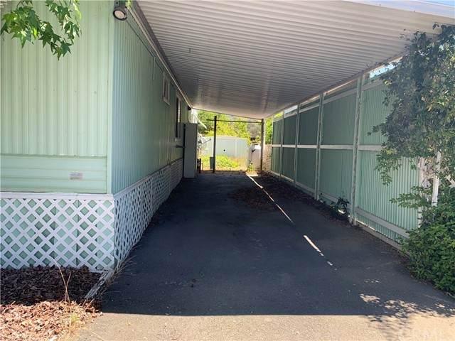 5935 Live Oak Drive #9, Kelseyville, CA 95451 (#LC21113361) :: Berkshire Hathaway HomeServices California Properties