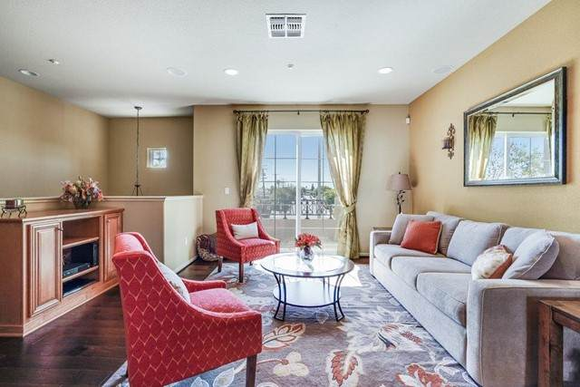 1954 Hillebrant Place, Santa Clara, CA 95050 (#ML81845940) :: Swack Real Estate Group | Keller Williams Realty Central Coast