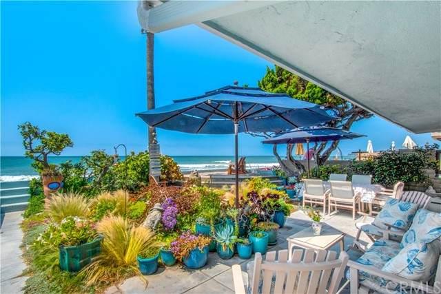35115 Beach Road, Dana Point, CA 92624 (#OC21115469) :: Hart Coastal Group