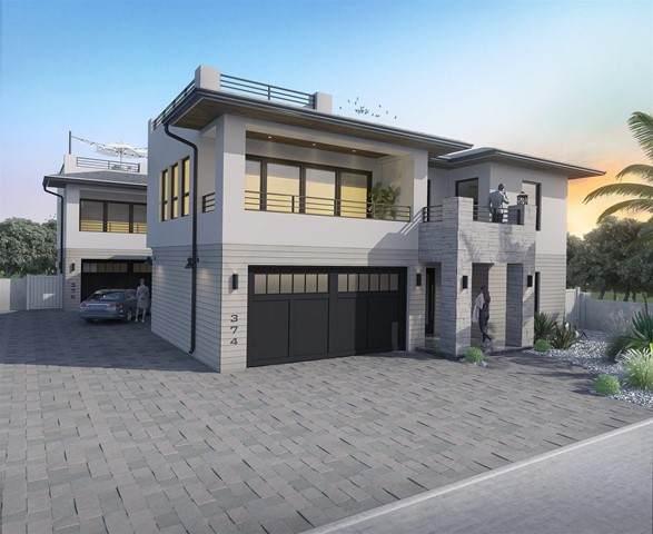 376 Imperial Beach Blvd, Imperial Beach, CA 91932 (#210014585) :: Eight Luxe Homes