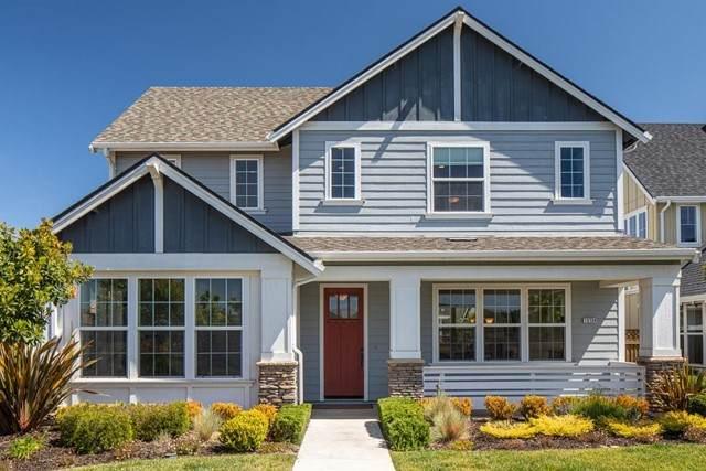 13734 Sherman Boulevard, Outside Area (Inside Ca), CA 93933 (#ML81846379) :: Swack Real Estate Group   Keller Williams Realty Central Coast