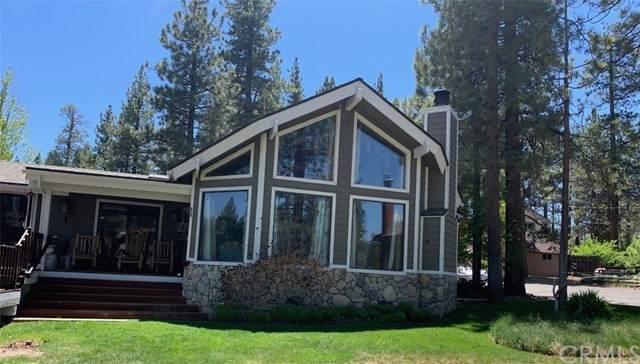 39938 Lakeview Drive - Photo 1