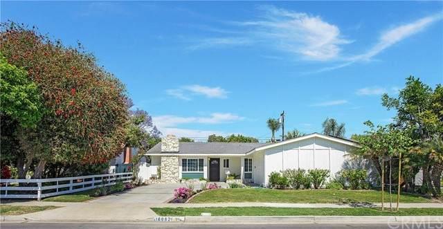 16662 Kettler Lane, Huntington Beach, CA 92647 (#OC21076356) :: The Miller Group