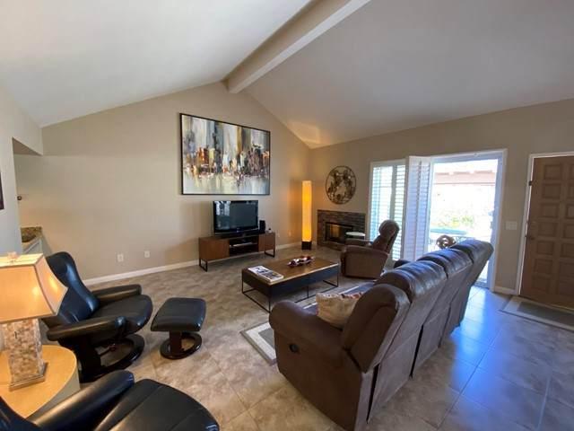 43754 Avenida Alicante, Palm Desert, CA 92211 (#219062785DA) :: Wahba Group Real Estate | Keller Williams Irvine